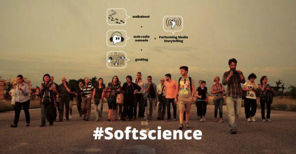 urban experience softscience p7ft14kdd53o7hpxj0r3wcw66ui1ra8fxn53w4cgfu -