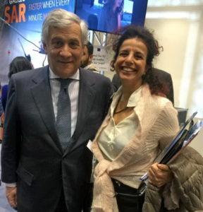 UE Brussels Tajani Romano 288x300 - UE_Brussels_Tajani-Romano