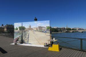 arte ponte 300x200 - arte-ponte