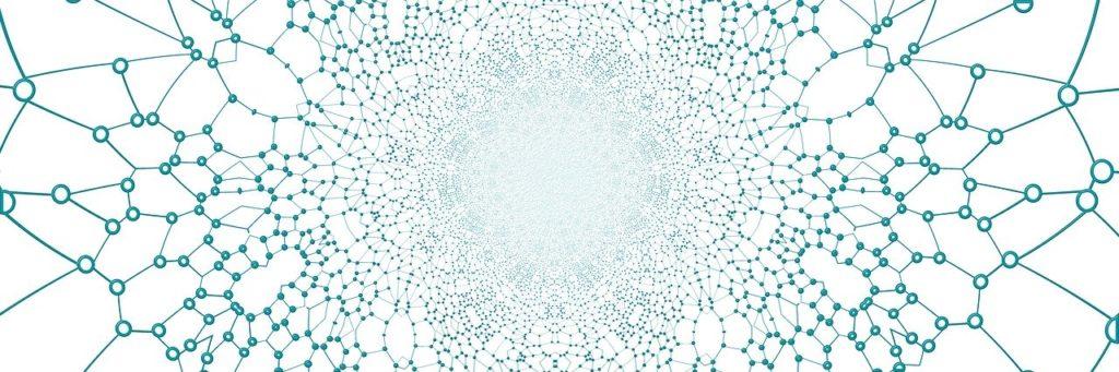 network 1024x341 - Globale