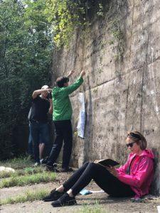 Momento-01-Il-muro-del-Pianto