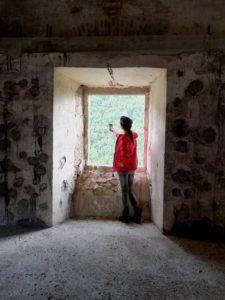 Stefania-Romano-dal-Castello-di-Montenero