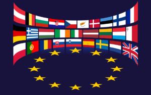 european union 300x188 - european-union