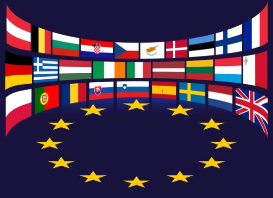 european union 550x400 -