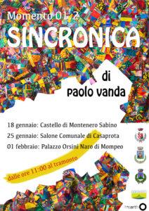 sincronica4web 212x300 - sincronica4web