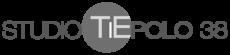 STUDIO TIEPOLO 38 LOGO 2 230x55 -