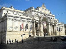 Palazzo Esposizioni 230x173 -