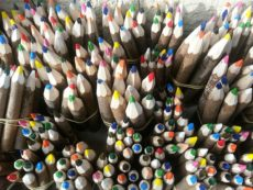 pencil 15 230x173 -