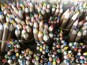 pencil 15 300x225 - pencil-15