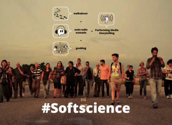 urban experience softscience 550x400 -